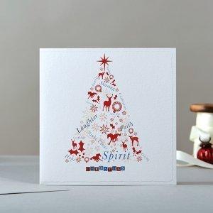 Christmas - Un Albero