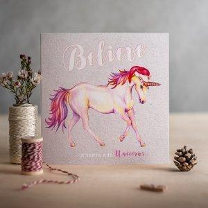 Festive Frolics (Equine)