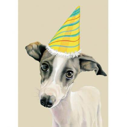 BIRTHDAY-DOG-WH_LRES