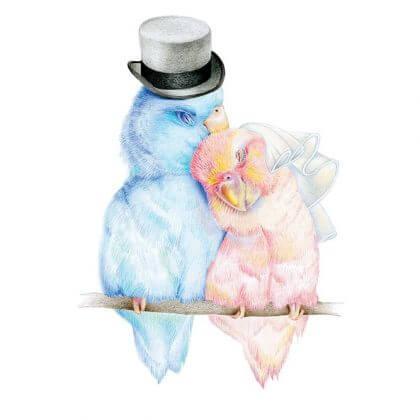 E10_LOVE-BIRDS_RGB_SQ